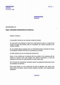Lettre Type Promesse De Vente Les Lettres Types