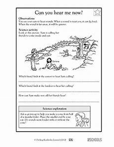 free printable 2nd grade science worksheets word lists and activities page 2 of 9 greatschools