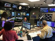 W3tpo wtop headquarters to relocate to chevy