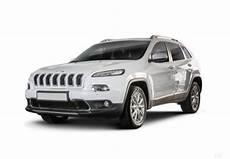 Jeep Technische Daten Abmessungen Verbrauch