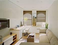 studio apartment interiors small studio apartment design in new york idesignarch