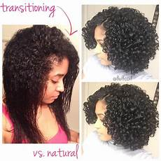 Transitioning To Hair Hairstyles pin em