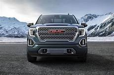 2019 gmc 1500 reviews and rating motor trend