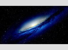 50 Amazing Space & Universe Wallpapers for Desktop and