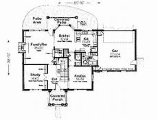 georgian colonial house plans dutton georgian colonial home plan 036d 0031 house plans