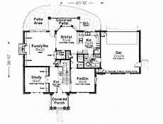 georgian colonial house plans dutton georgian colonial home plan 036d 0031 house plans