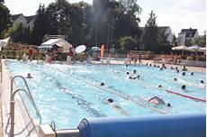 Schwimmbad Bad Camberg - 6 std schwimmen 2016 dlrg bad camberg e v