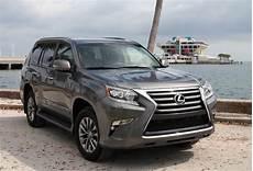 when will 2020 lexus gx be released 2020 lexus gx 460 luxury changes interior release date