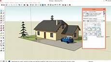 Logiciel Gratuit Pour Plan De Construction De Maison