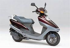 Modifikasi Honda Spacy by New Honda Spacy 110 Cc Quot Helm In Quot Cara Modifikasi Motor