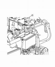 2015 jeep compass wiring diagram jeep compass wiring battery negative 68058201aa myrtle sc