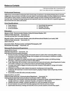 resume by design sacramento professional pr assistant templates to showcase your talent myperfectresume