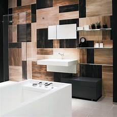 tile bathroom designs 25 great ideas and pictures cool bathroom tile designs ideas