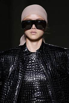 tom ford 2019 ready to wear fashion show in 2019