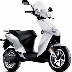 scooter electrique matra matra i scool le scooter 233 lectrique pour les ados scooter