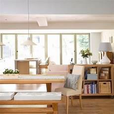 Sideboard Living Dining Room Divider Room Dividers 10