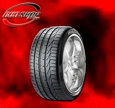llantas 19 255 35 r19 pirelli pzero runflat precio de