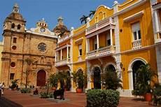 cartagena old city cartagena cartagena colombia travel beautiful buildings