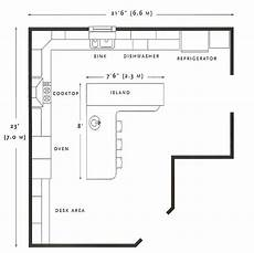 Kitchen Floor Plans For Small Kitchens by Great Kitchen Floor Plan Kitchen Flooring Kitchen