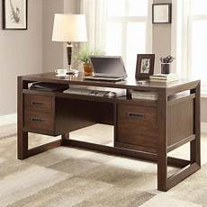 home office computer desk furniture 75831 riverside furniture riata home office computer desk