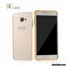 Etui Portable Samsung Galaxy A5 2016 Animation Etui