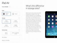 apple launching apple store app for ipad mac rumors