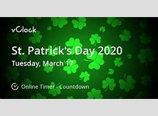 patchogue st patrick's day 2020