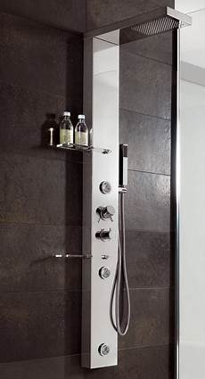 prezzi colonne doccia casa moderna roma italy prezzi colonne doccia