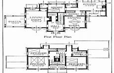 lee and tiffany lakosky house plans charming old fashioned house plans for modern home black