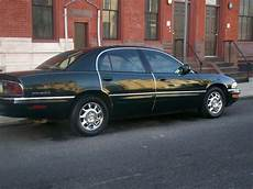 how it works cars 2002 buick park avenue interior lighting 2002 buick park avenue pictures cargurus