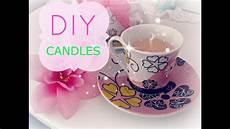 candele fai da te natalizie idea regalo per natale candele profumate fai da te in