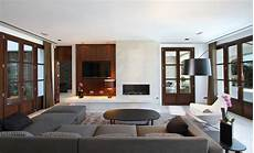 Mallorcan Villa Interior By Curve Interior Design