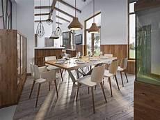 20 rustic dining room ideas