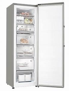 offerte congelatori verticali a cassetti congelatore a cassetti no migliori posate acciaio inox
