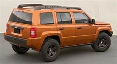 how can i learn about cars 2012 jeep patriot engine control best car models all about cars jeep 2012 patriot