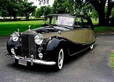 Fou De Rolls Royce Page 5 Auto Titre