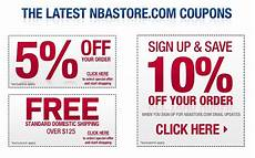 Collection In Store Coupons by Nba Store Coupons Promo Codes Discounts Black Friday