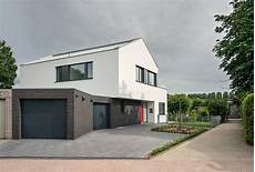 Haus Mohr Schmitz Architekten