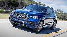 ml mercedes 2020 2020 mercedes gle drive review carsradars