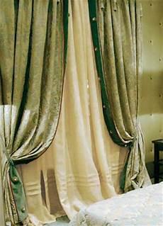 confection rideaux confection de rideaux creaplus vous propose la creation