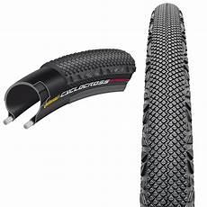 continental cyclocross speed 28 zoll reifen kaufen