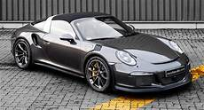 Porsche Targa 911 - porsche 911 targa 4 gts by mcchip looks like a gt3 rs has