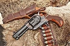 cimarron thunderstorm 45 lc guns of the old west