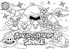Malvorlagen Mario Run Angry Birds Ausmalbilder 21 Ausmalbilder Gratis