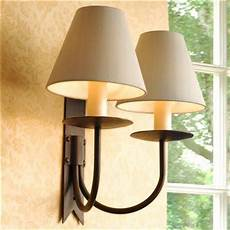 black double cottage wall light indoor wall lights jim lawrence