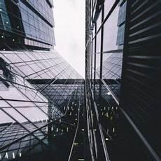 bridging finance platinum global bridging finance