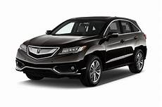 Acura Car Lease by 2018 Acura Rdx Lease Special At 339 Month With 0