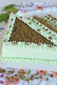 torta furba al pistacchio torta furba al pistacchio torte