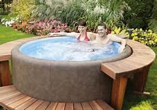 guide achat spa gonflable plaisir de l eau spa gonflable et piscine tous nos
