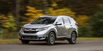 2021 Honda Passport Us Specification Interior Update